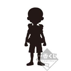 一番くじ ワンピース ~ドレスローザバトル編~ ダブルチャンスキャンペーン ローフィギュア スペシャルカラーver.